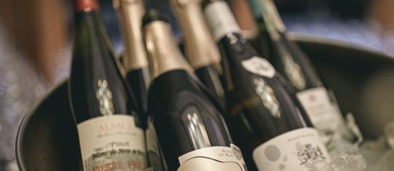 Šampanietis-01