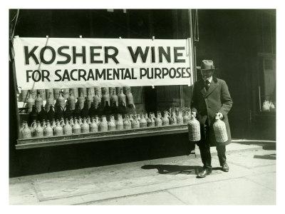 kosher-wine