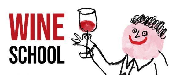 WINE_SCHOOL_HEAD_ENG