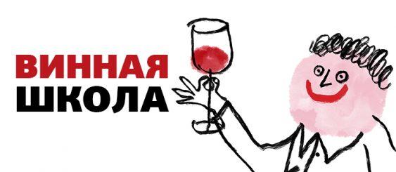 vinnaja_skola_ru